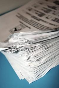 paperwork-1538658-639x426